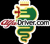 AlfaDriver Forum