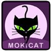 mokicat